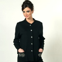 women fancy Jacket