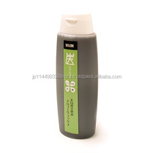 Safe baby shampoo charcoal shampoo at reasonable prices , many charcoal product available