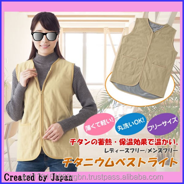High-performance and Cost-effective fishing vest for woman at reasonable prices