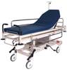 Patient Transport & Recovery Trolley (T500)