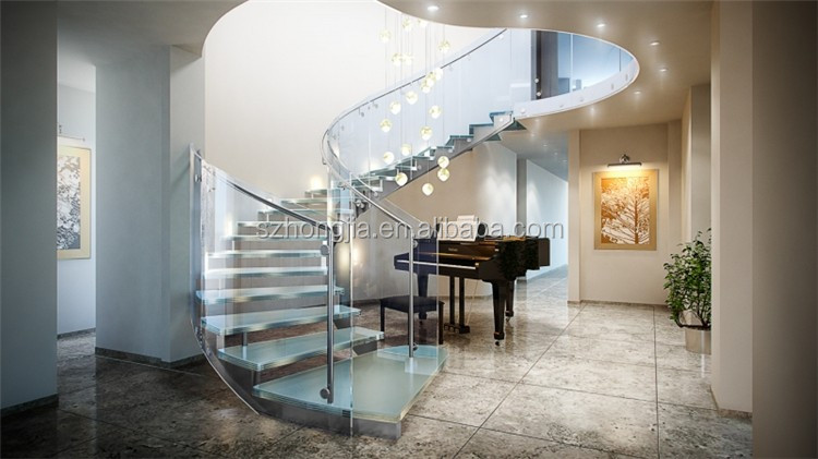 01_wip_piano-glass-stairs.jpg