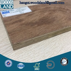 furniture /construction plywood/film faced acacia / commercial plywood