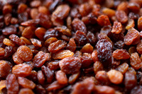 Hot Selling Dried Fruits and Nuts