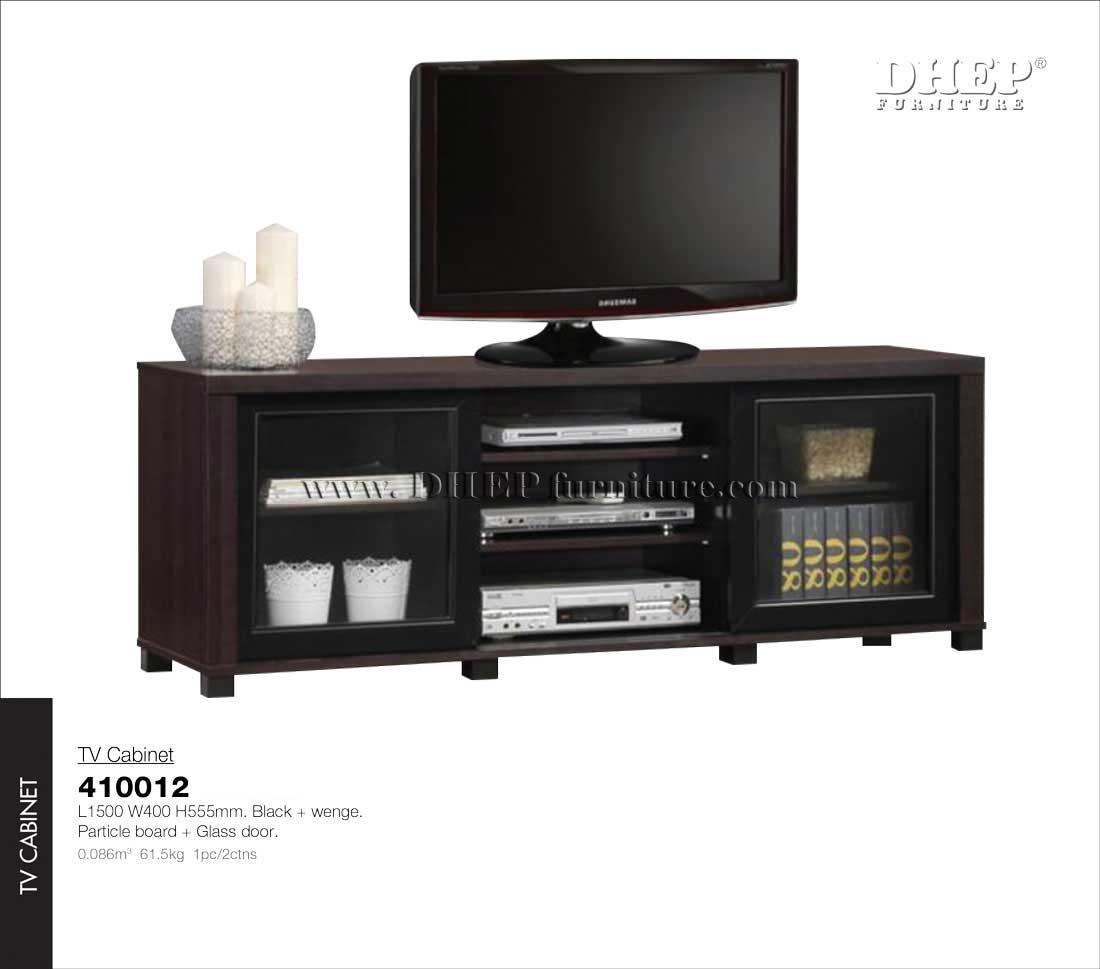 Tv CabinetTv StandSimple Tv Cabinet