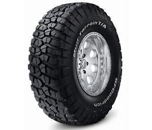 Hot Selling Trailer And Steer Tyre
