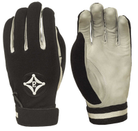 Professional baseball gloves manufacture wholesale baseball equipment batting gloves