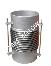 expansion joint manufacturer