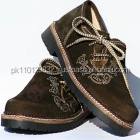 men shoes, Trachten Oktoberfest Bavarian Traditional Mens Shoes
