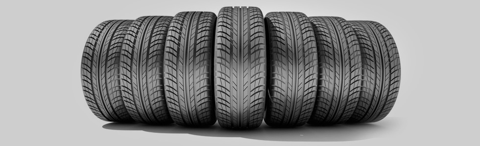 Popular size 185R14C car tire used for Van