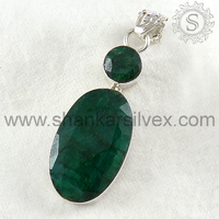 925 Sterling Silver Jewelry, Just Like Gemstone Silver Jewelry, Top Class Silver Jewelry,