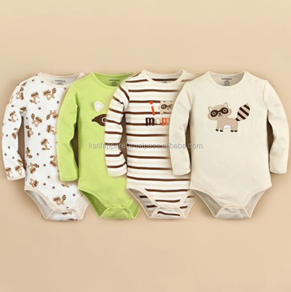 baby long sleeve clothing, Baby clothes, baby long sleeve wear