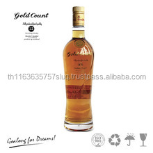 offering vast selection of best quality whisky, brandy, spirits, tequila, vodka, gin, liquor, rum, cognac at low prices.