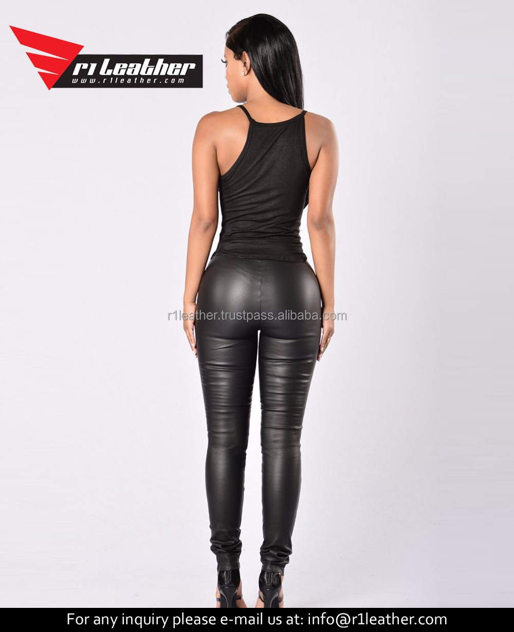 Comfortable & Breathable Gym Pants/Tights/Leggings Hot Selling Items
