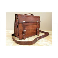 vintage style briefcase and Shoulder bags
