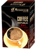 /product-detail/3-in-1-instant-coffee-mix-instant-coffee-mix-3-in-1-instant-coffee-ingredients-50031395907.html