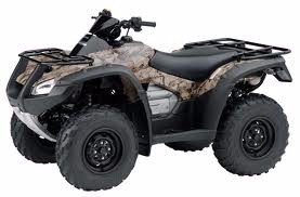 FREE SHIPPING FOR NEW FARM ATV 250CC, 120CC, 150CC, 200CC ATV