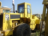 used CAT950B sell cheap and good sell. worthying buying.
