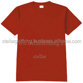 wholesale t shirt factory india