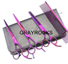 Pet Grooming Scissors best quality