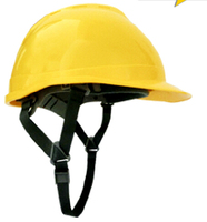 Abs safety helmet safety cap plastic lining working wear head protection cap