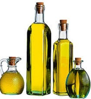 Refined corn oil / competitive price/Pet Bottle cooking oil