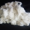 100 Clean Cotton Waste Sub Product