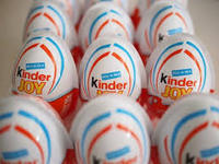 Best Quality Ferrero Kinder Surprise,Kinder Joy, Kinder Buenos, Chocolate