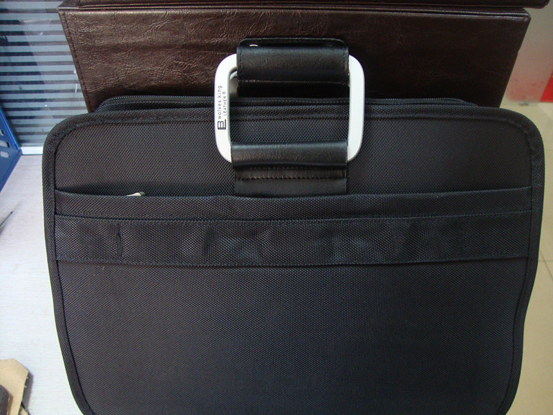 Manufacturer Wholesale Computer Laptop Bag