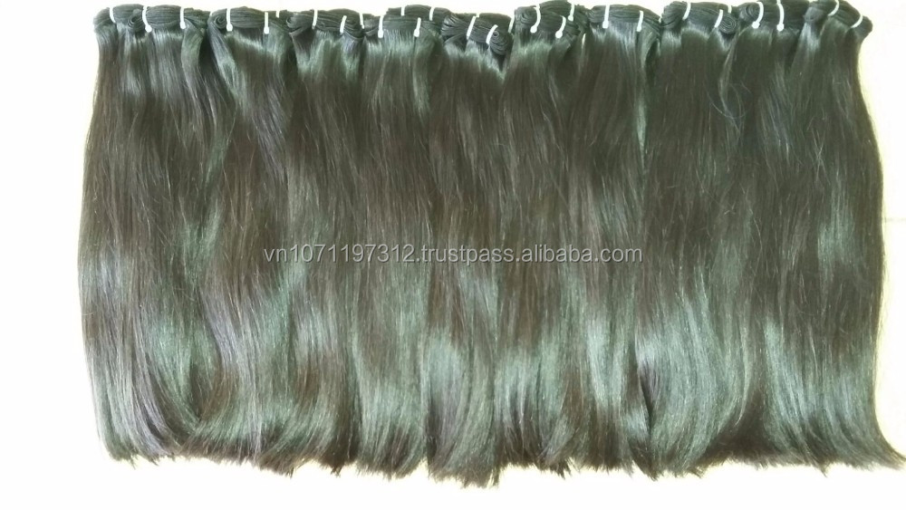 brazilian hair china supplier made in vietnam products raw cambodian hair vietnam wholesale