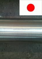 High grade stainless steel round bar used boats for sale japan