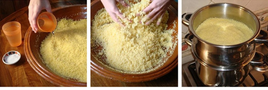 steam-couscous-1.jpg