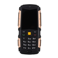 Low price best sell android mobile phone data terminal