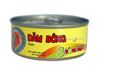 3 Bong Mai Beef Luncheon Meat/Canned Meat