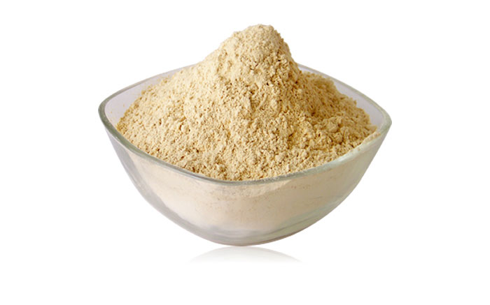 Dehydrated Garlic Powder For Food Seasonings