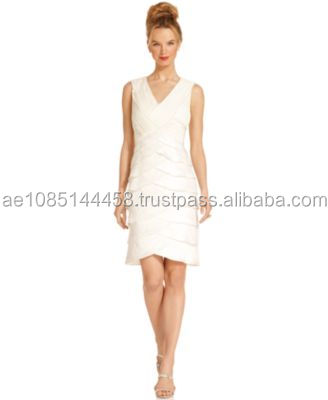 LIQUIDATION LADIES DRESSES AND SUITS USA GENUINE HIGH CLASS BRANDS