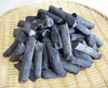 Original And Handmade Japanese Binchotan Charcoal