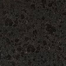 Polished & Flamed Black Basalt Stone G684 Granite