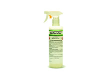 Defender efficiently bed bugs & eggs killer, suitable for use around cracks and crevices