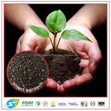 High organic matter for soil amendment increase soil fertilizer improve structure of soil for plant growth