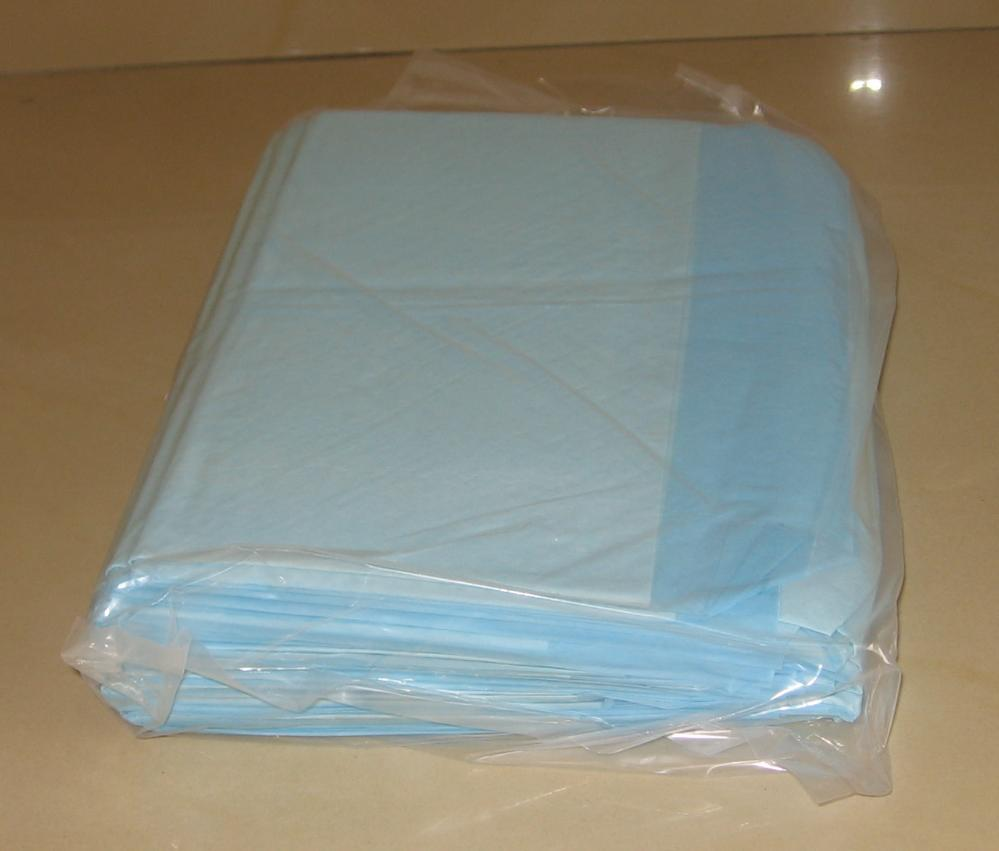 Malaysia Penang hospital disposable underpad pet pad face mask nitrile examination glove surgical tape adult diaper mackintosh