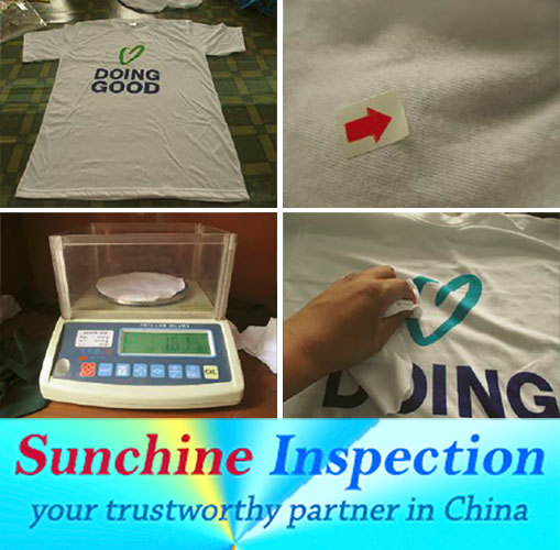 T-Shirt_quality-inspection.jpg