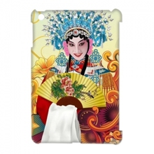 Custom Made Personalized Tablet Cases Blank for Sublimation