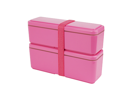 plastic bento box gel cool lunch box with refrigerant on lid view plastic bento box my product. Black Bedroom Furniture Sets. Home Design Ideas