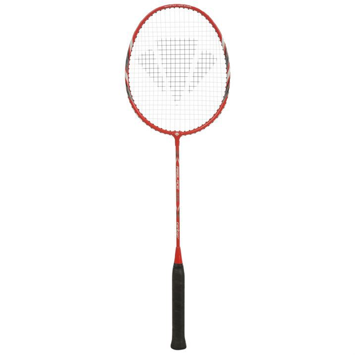 wholesale Badminton Tennis Rackets