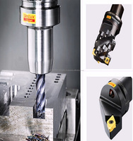 Carbide fine tool with hard , strong and fine from japan.