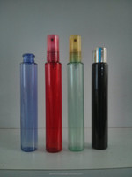 29 ML PET TALL PEN BOTTLE