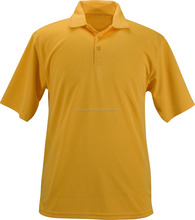 regular fit imports clothing polo shirt for men