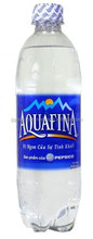 Pure Water Aquafina 500ml bottle / wholesale bottled water / bottle drinking water