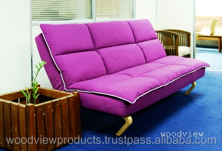 WV150814 FOLDING SOFA BED