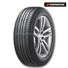 Hankook H308 Kinergy Ex 185/70R14 Car Tire
